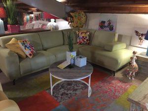meubelen en woonaccessoires