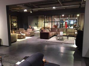 House of Dutchz showroom Woonrijk Langedijk