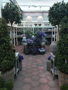 Tuincentrum Huiting