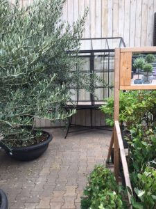Tuincentrum Vechtweelde
