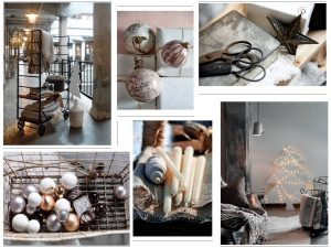 Kersttrend Atelier