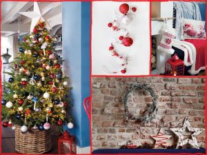 Kersttrend Christmas fun